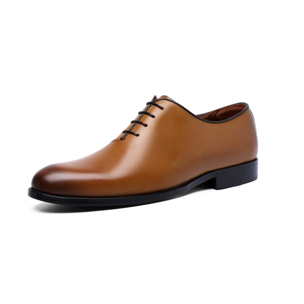 Men's One Piece Oxford