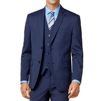 Men's Stretch Performance Slim-Fit Jacket