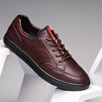 Men's Casual Sneakers, #002