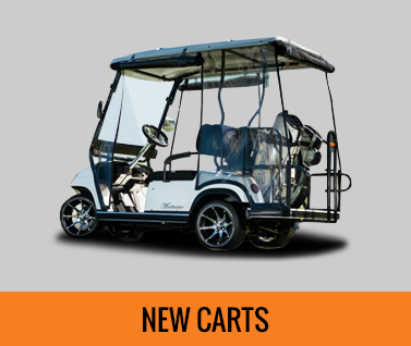 Carts 'N' Parts Sale Golf Carts Buggies Cheap Used New Best ... on gas powered golf carts sale, electric golf carts sale, golf cart utility cart, custom golf carts sale, golf cart trailers, golf cart brands, golf cart repair, golf cart accessories, yamaha golf carts sale, ez go golf carts sale, golf cart seat belts,
