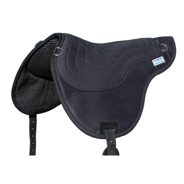 Comfort Plus Bareback Pad with Maxtra
