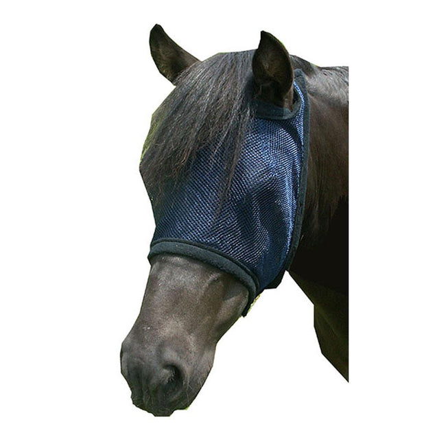 Fly Mask - Mini Best Friend Equine