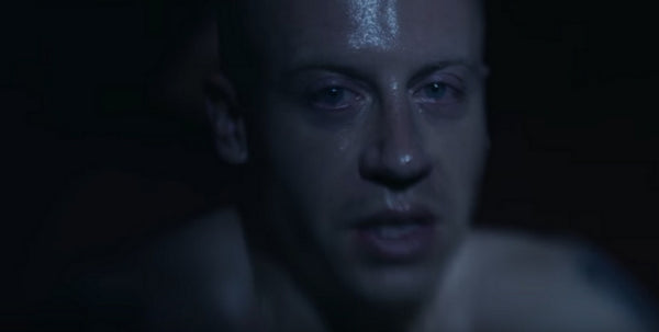 Check Out the Powerful Music Video for Macklemore's New Song - DRUG DEALER
