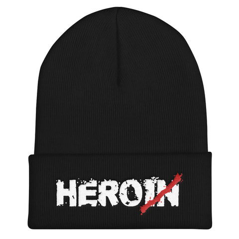 HERO Trucker Cap