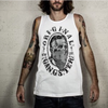 Original Gangster Tank Top