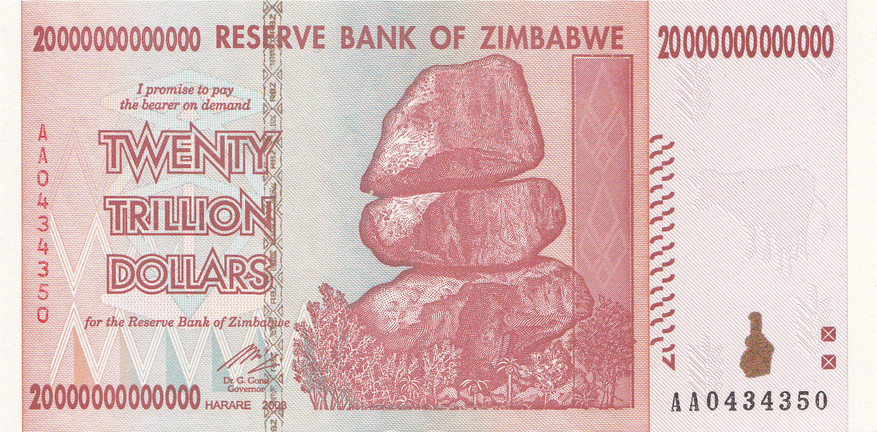 moble money products in zimbabwe The zimbabwean government is looking to mobile, electronic and cyber  harare  – zimbabwe, which has an internet penetration rate of about.