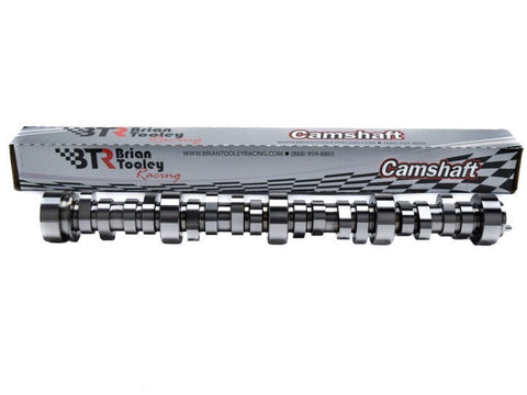 BTR CAMSHAFT - LS3 - CENTRIFUGAL SUPERCHARGED - 32744155R1