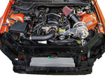 2008-2009.5 Pontiac G8 GT Torqstorm Intercooler Kit (Add on)