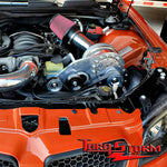 2008-2009.5 Pontiac G8 GT Torqstorm Superchargers Tuner kit (No Intercooler or Accessories)
