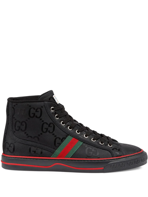 Gucci Off The Grid GG Tennis 1977 sneakers