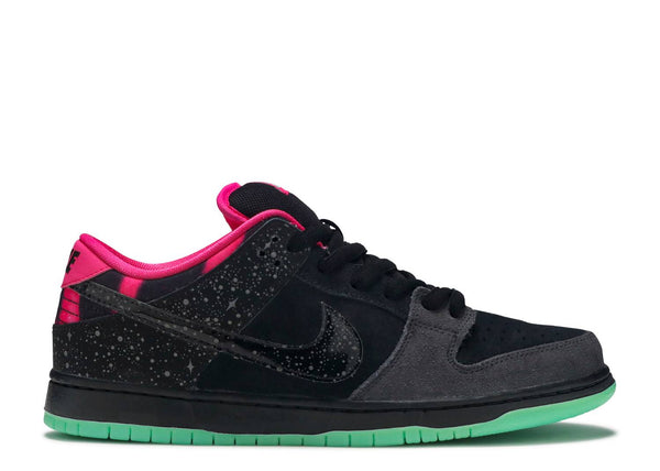"Nike SB Dunk Low Premium AE QS ""Northern Lights"""