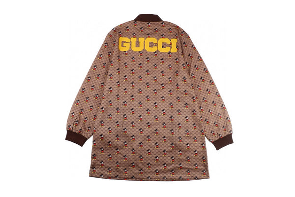 Gucci x Disney Sweatshirt