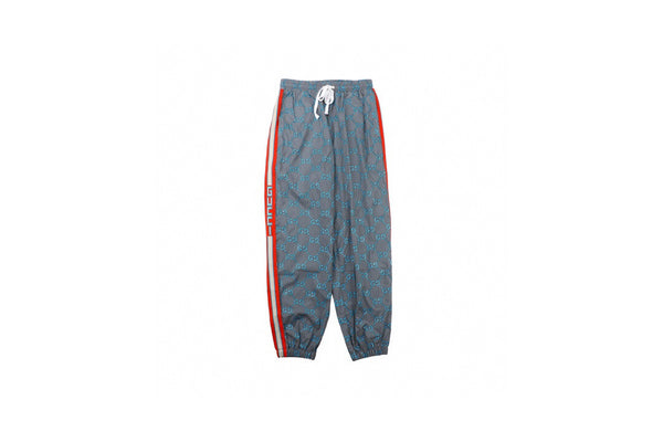 Gucci 3M Sweat Pant Reflectıve