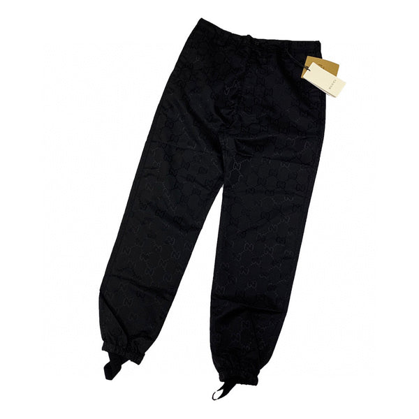 Gucci OFF The Grid Pant Black