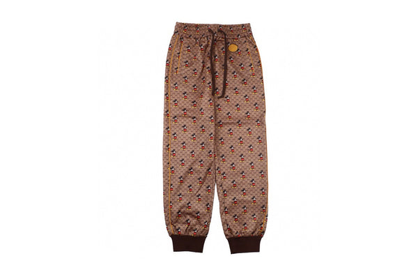 Gucci x Disney Sweat Pant