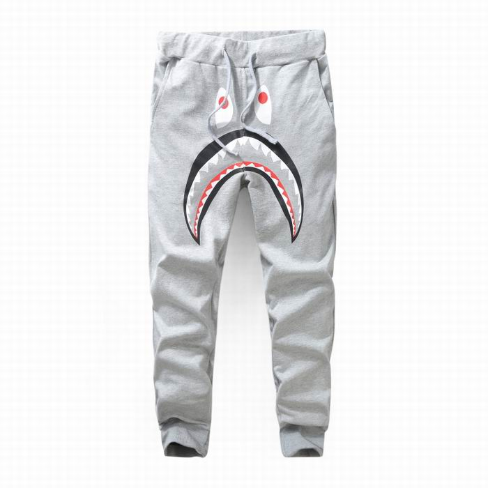 Bape Color Sweat Pant