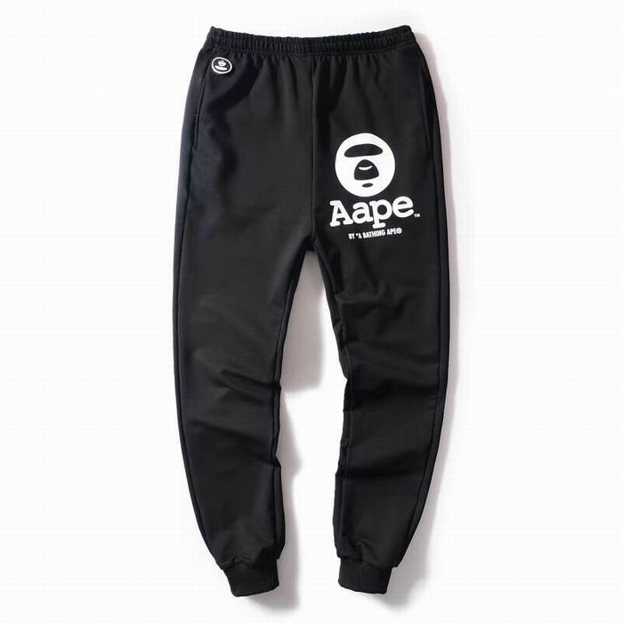 Aape Sweat Pant