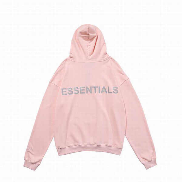 Fear Of God Essentıals Hoodie