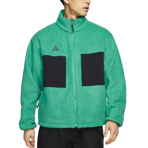 Nike  ACG POLAR FLEECE JACKET