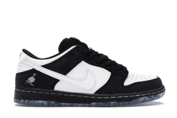 "Nike SB Dunk Low Pro OG QS Special ""Staple - Panda Pigeon -"