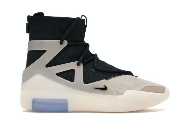 "Nike Air Fear of God 1 ""String/ The Question"""