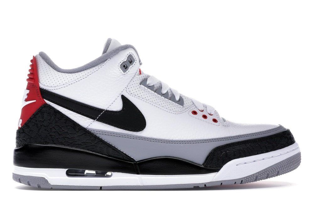 "Air Jordan 3 Retro Tinker NRG ""Tinker Hatfield"""