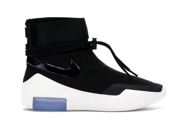 Nike Air Fear Of God 1 SA Black