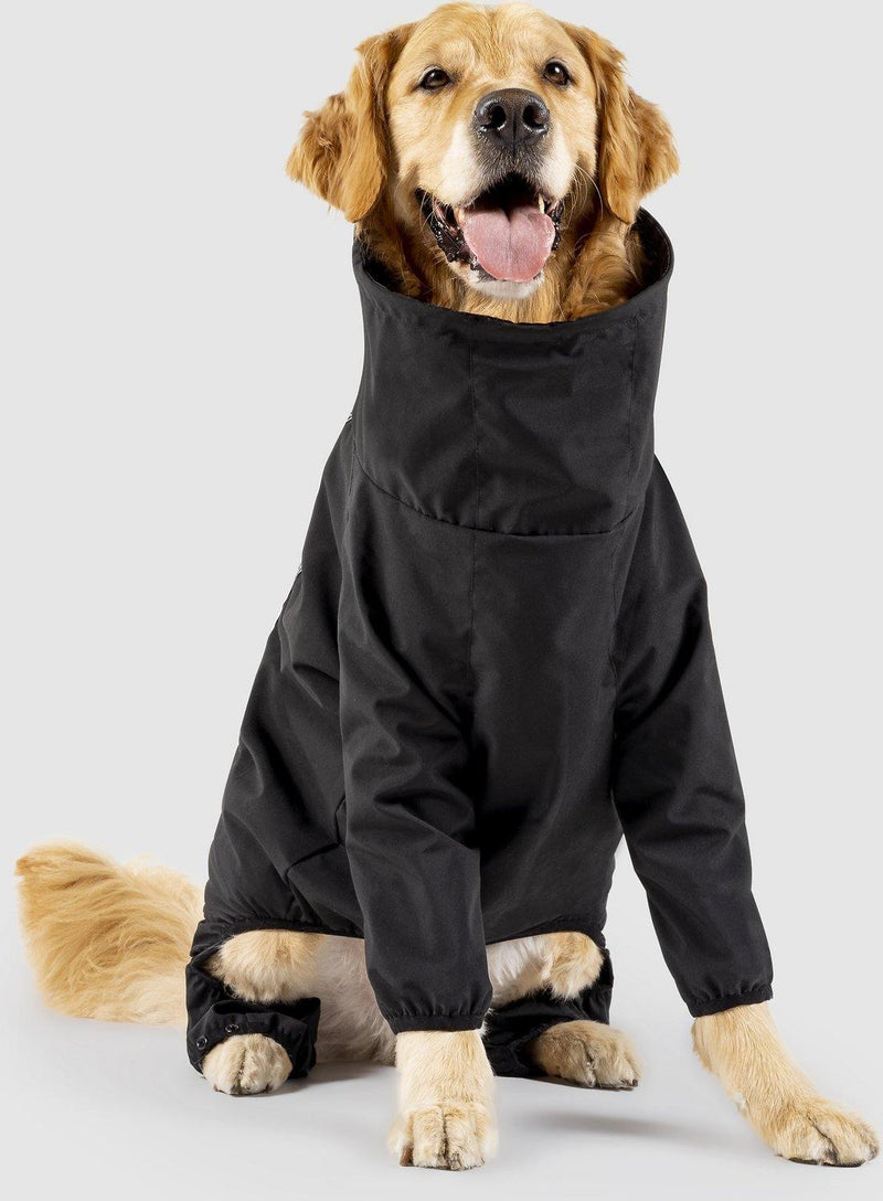 50% OFF! Canada Pooch The Slush Dog Suit - Glad Dogs Nation | www.GladDogsNation.com