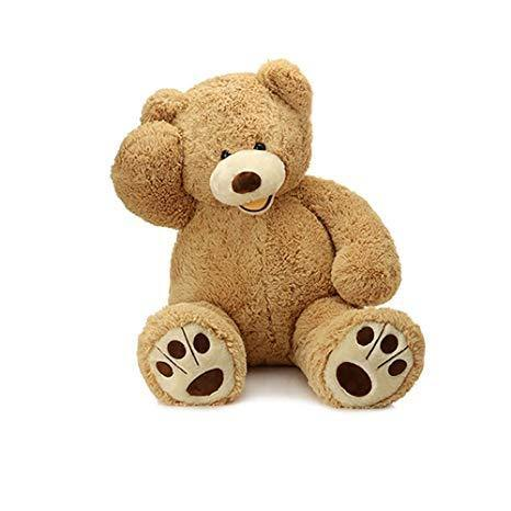Bear of a Sale! Save on all Squeaky Bear Toys!