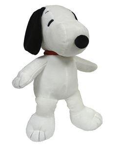 "Extra Large SQUEAKY 'Toon Town Stuffed Toys for Dogs: 15""-20"" - Glad Dogs Nation 