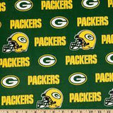 Favorite Football Teams