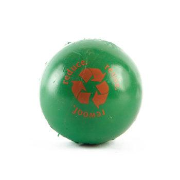 Planet Dog Ultra Durable Orbee Tuff RecycleBall