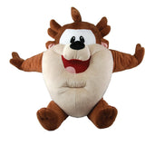 Large SQUEAKY 'Toon Town Toys: Stuffed
