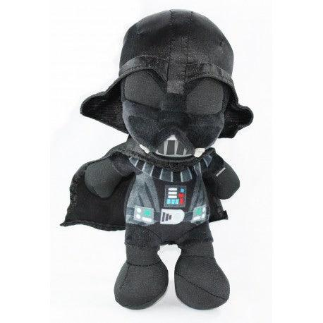 Limited Edition: Star Wars SQUEAKY Dog Toys