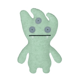 Small SQUEAKY UglyDolls: Stuffed