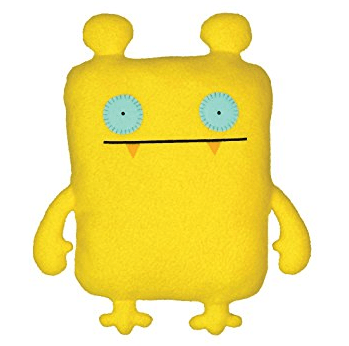 UglyDolls: All Sizes