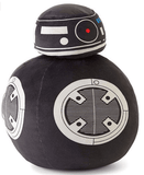 Limited Edition: Star Wars Stuffed & SQUEAKY Dog Toys