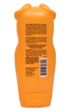 Wags & Wiggles Relieve Itch Soothing Tropical Mango Dog Shampoo 16 oz.