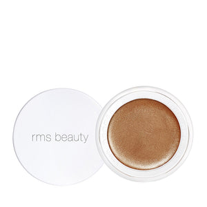816248020362 - RMS Beauty Buriti Bronzer