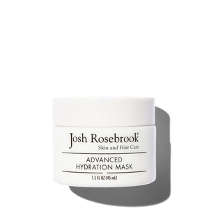 851727005553 - Josh Rosebrook Advanced Hydration Mask