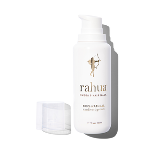 794504224207 - Rahua Omega 9 Hair Mask