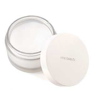 816248020386 - RMS Beauty Coconut Cream