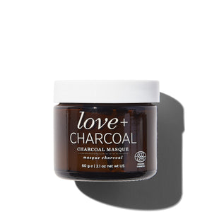 OneLove CharcoalMask-plp