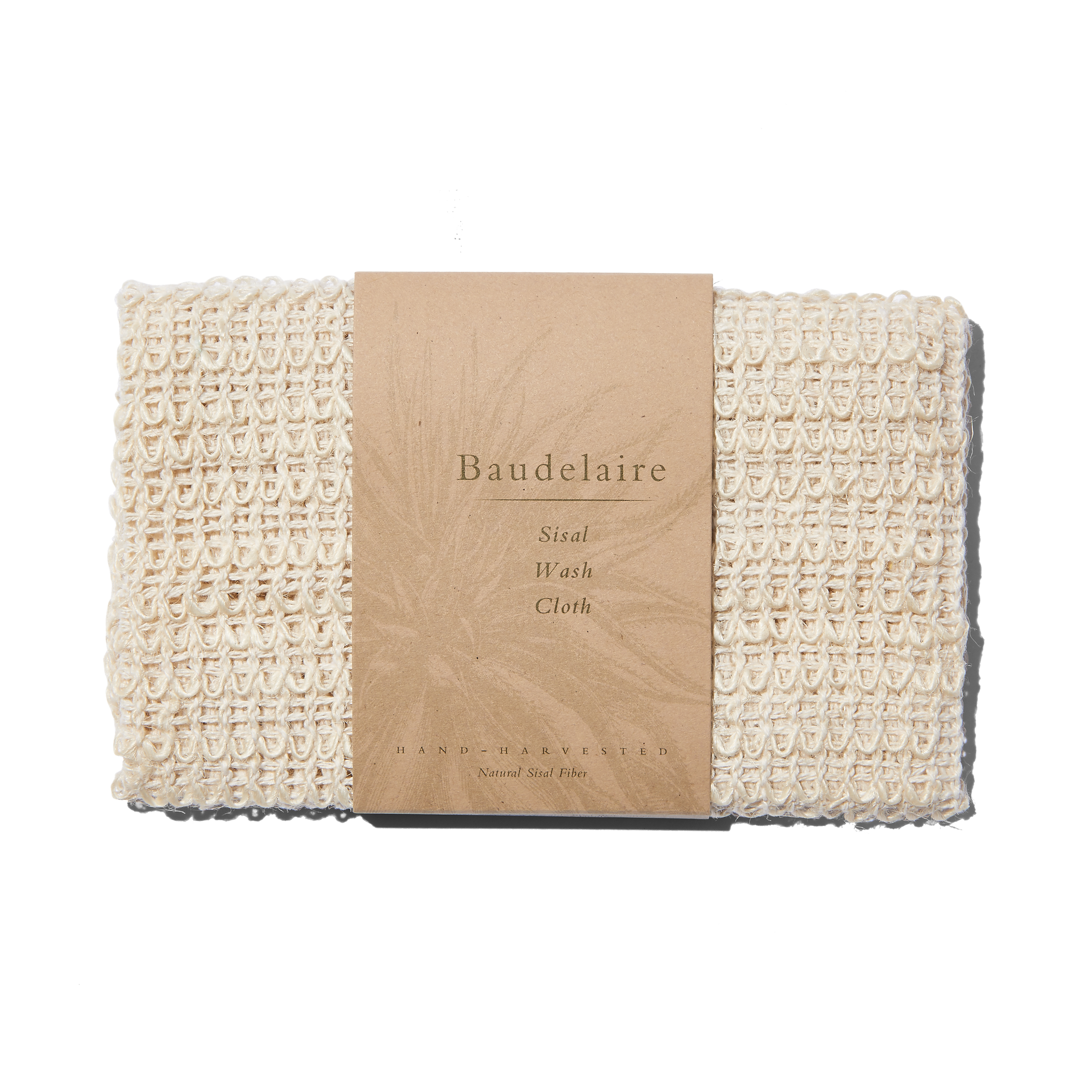 792703138431 - Baudelaire Wash Cloth