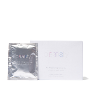 816248020546 - RMS Beauty RMS Coconut Oil Wipes