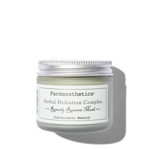 814086003349 - Farmaesthetics Herbal Hydration Complex