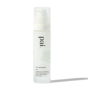 5060139721233 - Pai Chamomile & Rosehip Calming Day Cream
