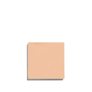 FOUNDATION PAN LikePercelain