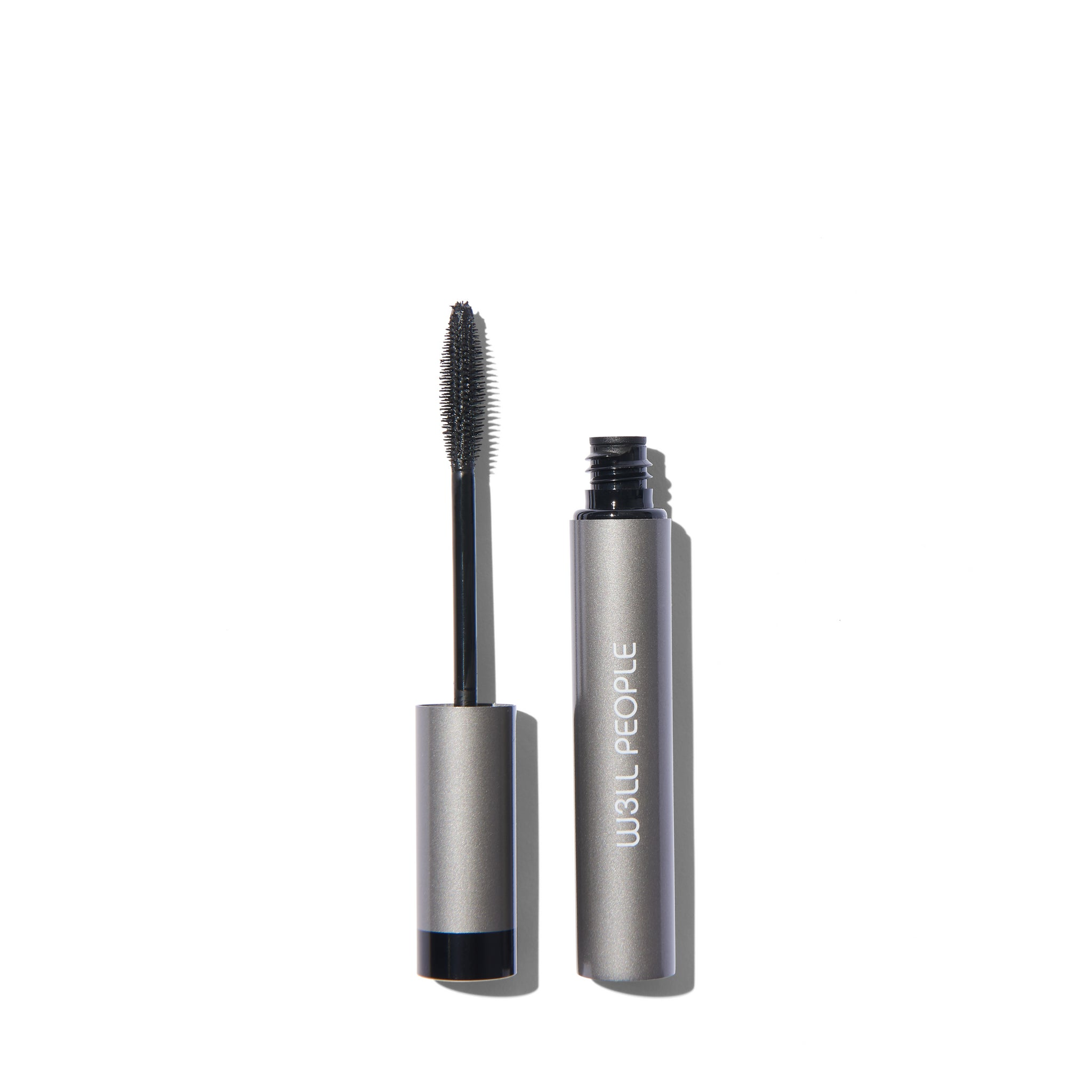 857900003491 - W3LL PEOPLE Expressionist Mascara