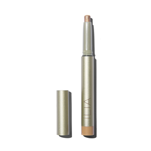 713757969321 - ILIA Silken Shadow Stick